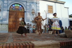 desfile_etnico (23)