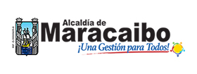 Alcaldía Maracaibo