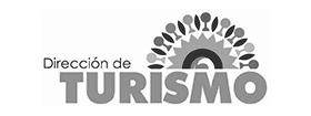 Direccion de turismo