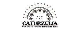 Caturzulia